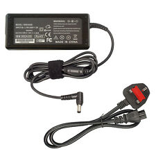 Asus UL30A Compatible Laptop Adapter Charger