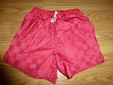 Girls Junior Size Medium Hibbett Sports Shorts