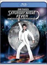 Saturday Night Fever (BluRay) [DVD]