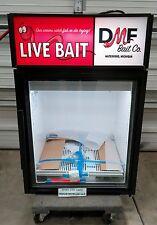 New True Countertop Display Black Refrigerator Gdm 05 Ld Withswing Door 115v Ph1