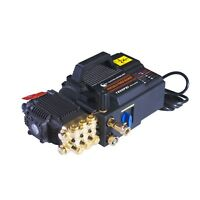 Electric Pressure Power Washer 1800PSI  2 HP  2.5 GPM 220V