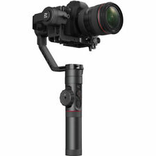 Zhiyun-Tech Crane-2 3-Axis Stabilizer Follow Focus for DLSR Carry up to 7 LBs
