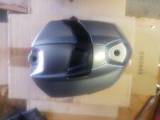 BMW R1200RT / R1200GS / R1200R / R nineT engine valve cover good condition