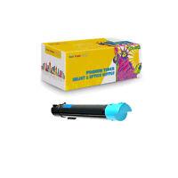 Compatible 330-5850 Cyan Toner Cartridge for Dell 5130 5130CDN 5120 5140CDN