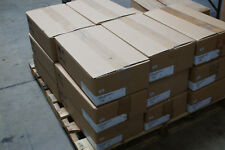 Server Technology Switched Cabinet Distribution Unit CWG-8H2A413
