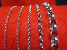 Crystal Choker New Chunky Jewelry Statement Women Chain Pendant Bib Necklace H/&P