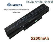 Batería para AS07A31 AS07A41 ACER Aspire 2930 5535 5536 5542 5735 5737Z 5738G
