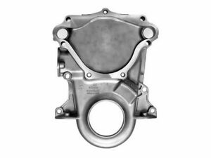 For 1981-1991 Dodge B150 Timing Cover 66455WP 1982 1983 1984 1985 1986 1987 1988