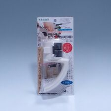 Japanese Ceramic Sharpener SUEHIRO KC-100 Double Edge Only New Made In Japan