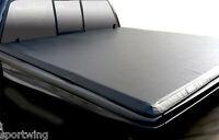 FORD F150 6.5' SHORT BED HF-356 Hard Fold Tonneau Cover Trim 2009-2014
