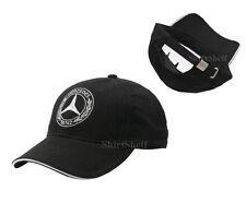 Mercedes Benz Lid w107 w108 w109 w110 w111 w112 w113 w114 w115 w116 w120 w121