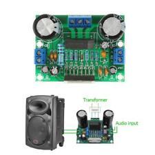 TDA7293 Module AC12V-32V 100W DIY Digital Audio Amplifier Single Channel Board