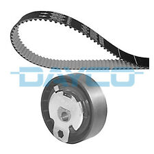 GENUINE DAYCO TIMING CAM BELT KIT KTB470 FORD C-MAX TRANSIT CONNECT 1.8 TDCI DI