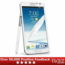 Samsung Galaxy Note 2 Unlocked Smartphone N7100