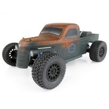 Team Associated Trophy Rat Brushless RTR Truck AS70019