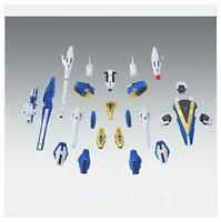 BANDAI MG 1/100 Assault Buster Expansion parts for V2 Gundam Ver Ka Kit W/T