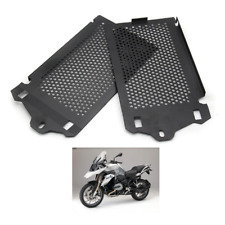 Radiator Grille Guard Cover Shield Cover Protective For BMW R1200GS 2013-2018