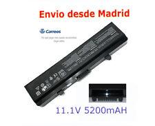 GP952 K450N Batería para DELL INSPIRON RN873 GW240 1525 1526 1545 1546 Battery
