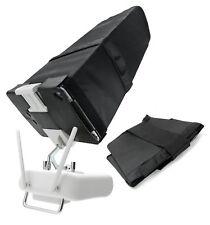 TUFF LUV 3 in 1 Blackout Periscope Hood for Drone Remote Controller iPad Mini
