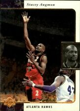 1995-96 SP Basketball Cards 1-167 +Rookies (A1210) - You Pick - 10+ FREE SHIP
