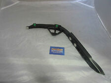 NEW GENUINE ASTRA G MK4 RAIL GUIDE REAR END PANEL TO SIDE PANEL LH 90559518