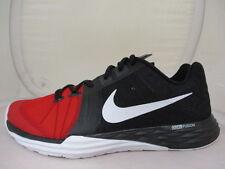 Nike DF da uomo Prime IRON TRAINING TG UK 7 US 8 EUR 41 ref 560 *