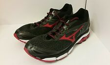 Mizuno Wave Inspire 13 Men's Size 11.5 Stability Running Shoes Retail $120