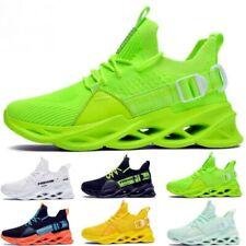 Мужская обувь мода Спорт спортивный открытый повседневный бег теннис кроссовки тренажерный зал