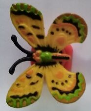 Small Butterfly Magnet 2