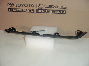 04-09 Lexus RX350 RX330 Power Lift Gate / Tailgate Right Side Closing Sensor