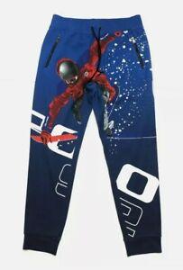 Ralph Lauren Alpine Polo Suicide Skier Downhill Ski Pants 92 Sz XL