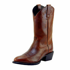 ARIAT - Men's - Sedona - Brush Country Brown - 10015297 - 10.5EE ONLY - NEW