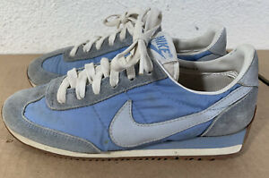 cura Cena Ellos  Nike 1980s Vintage Shoes for Men for sale | eBay
