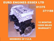 FORD RANGER Pickup 2.2 TDCi 2017 ENGINE 131 hp