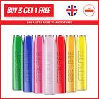 Geek Bar 600 Puff Disposable Nic Salt Vape Pod Device 500 mAh E-Cigarette
