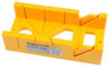 SUPERCRAFT Mitre Box - tilers tiling tools