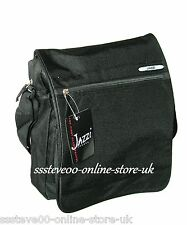 Messenger Dispatch Bag