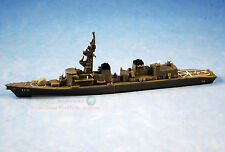 USS ASW Anti-submarine Warfare Destroyer DD-110 Navy 1/1200 Schlachtschiff S121C