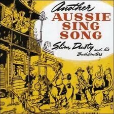 NEW Another Aussie Sing Song (Audio CD)