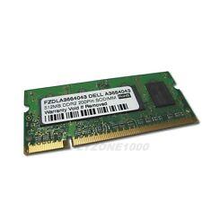 512MB Memory RAM for DELL 2130cn, 3110cn, 3130cn, 5110cn, 5530dn, 5535dn Printer