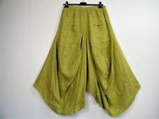 Pantaloni da donna taglia taglia unica da Italia
