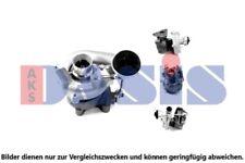 AKS DASIS Abgas-Turbo-Lader Turbolader Aufladung / ohne Pfand 185009N
