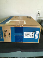 "Samsung Syncmaster S22B420BW 22"" LCD Monitor - NEW!!!! BUSINESS MONITOR"