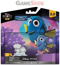 DISNEY INFINITY 3.0 FINDING DORY PLAYSET - PS3 PS4 XBOX 360 XBOX ONE WIIU NEW