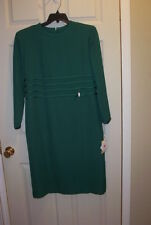 Henry Lee, Beautiful Dress, New With tags, size 12,  Mother of Bride?