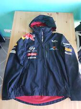 Red Bull Racing Jacke   Damen   guter Zustand