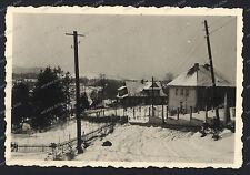 polen-bad Rabka-Zdrój-Nowy Targ-1944-Lazarett-wehrmacht-umgebung-3