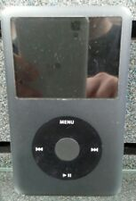 Apple iPod | Classic | A1238 | 160GB Dark Gray | Pre-Owned | Ships Fast