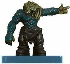 Dreamblade miniatures 1x x1 Zungar Wayfinder Night Fusion NM