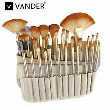 Professional Makeup Brushes Set 32 Conjunto De Pinceles Para Maquillaje Brochas